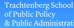 The Trachtenberg School of Public Policy and Public Administration