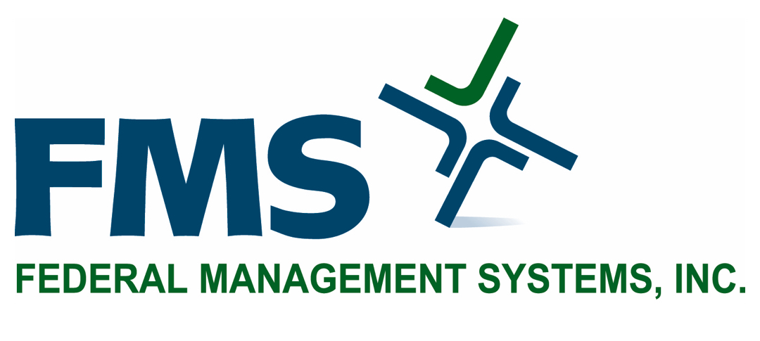 Federal Management Systems, Inc