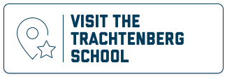 visit the Trachtenberg School
