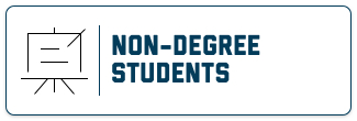 Non-Degree Students